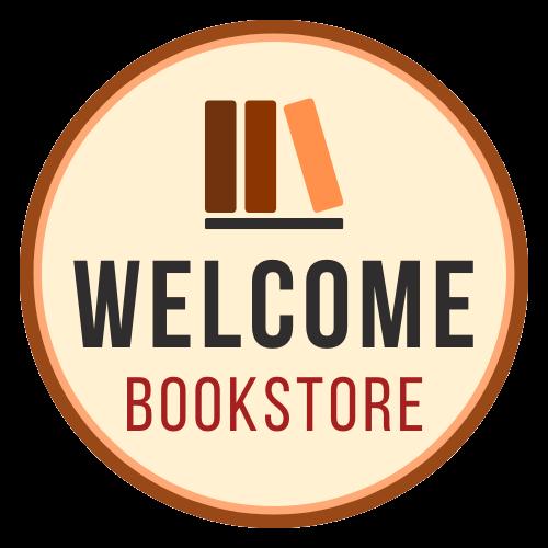 "Книгарня ""Welcome"""